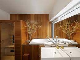 wood bathroom wood bathroom design mediterranean bathroom design