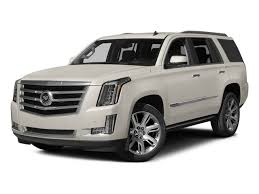 what year did the cadillac escalade come out cadillac escalade escalade history escalades and used