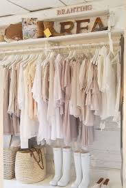 Shabby Chic Tops by 12 Best Shabby Chic Images On Pinterest Clothing Hairstyles And