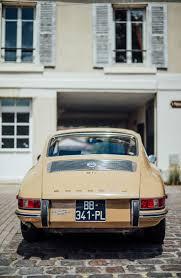 xe lexus moi 9 best 2017 lexus rx u0026 rx 450h images on pinterest luxury suv