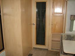 2004 starcraft homestead 290bhs fifth wheel rutland ma manns rv