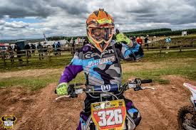 65cc motocross bikes beaney spills the beans on 65cc racing motohead