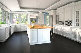 discount kitchen island lovely discount kitchen countertops bar discount kitchen cabinets st