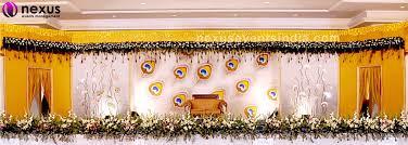 christian wedding planner hindu wedding planner cochin kerala calicut