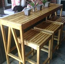 How To Oil Outdoor Furniture Patio Ideas Making Your Own Patio Table Build Your Own Outdoor