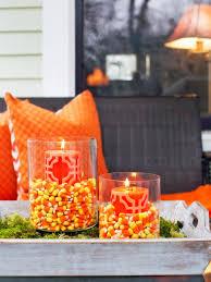 halloween yard decoration ideas decorating idea inepensive best