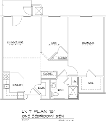 100 hair salon floor plans download second floor plan