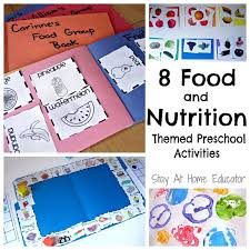 29 best health lesson ideas images on pinterest health lessons