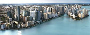 bedrock properties miami miami beach residential and luxury
