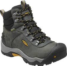 keen s winter boots canada revel iii for keen footwear