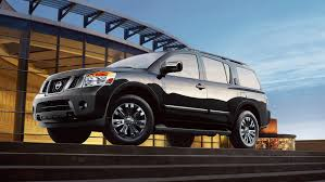 nissan armada 2016 interior new nissan armada lease offers and best prices quirk nissan