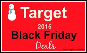 target black friday drone target black friday deals 2015