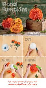 Art And Craft Halloween Ideas by Best 25 Styrofoam Ball Crafts Ideas On Pinterest Styrofoam