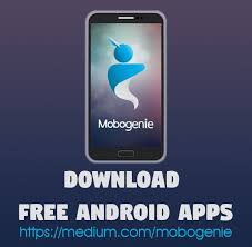 mobogenie apk free mobogenie apk best alternative for play mobogenie medium