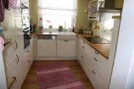 laminat für küche beautiful laminat für die küche ideas globexusa us globexusa us