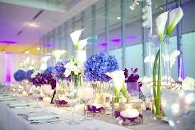 table centerpieces for weddings contemporary centerpieces wedding table centerpiece floral design