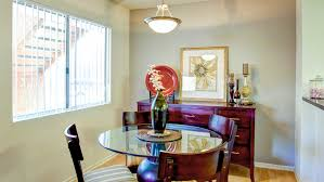 Home Design Center Laguna Hills Villa Solana Rentals Laguna Hills Ca Apartments Com