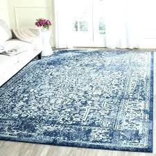 Navy Blue Area Rug 8x10 Area Rugs 8 10 Home Depot Area Rugs Home Decor Home Depot Area