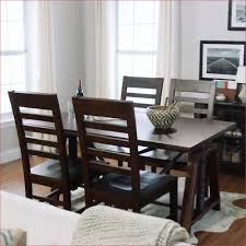 dining tables extendable coffee table to dining table extendable