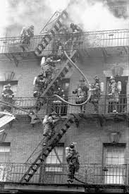 how america u0027s worst urban riot gave rise to the fdny ny daily news