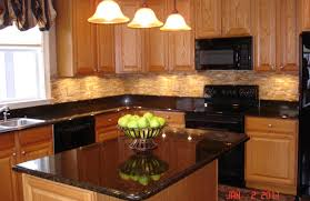 Best Prices For Kitchen Cabinets Noble Granite Kitchen Island With Seating Tags Granite Kitchen