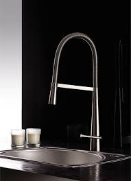 kitchen faucets contemporary best 25 contemporary kitchen faucets ideas on