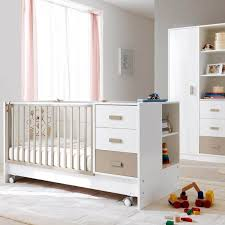 Convertible Baby Cribs With Drawers Image Result For Bed Baby Baby Bed Pinterest Cots