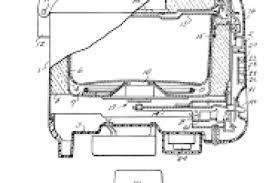 electric cooker wiring diagram wiring diagram