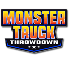 2018 monster truck throwdown calendar monster truck throwdown