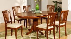 brown kitchen canister sets likablemodel of kitchen island base only formidable kitchen rug