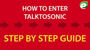 sonic 2 guide talktosonic enter www talktosonic com u0026 get a free route 44 drink