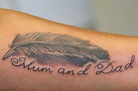 tattoo text arm tattoo gallery designs ideas pictures 3d cover up tattoos