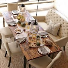 articles with distressed dining room furniture ideas tag dining