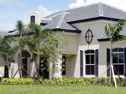 Exterior House Paint Ideas - House paint design interior and exterior