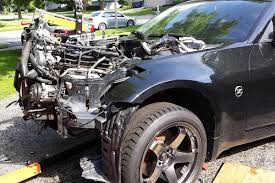 nissan 350z engine life building an affordable dream car ls swapped nissan 350z