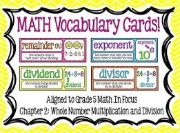 186 best tpt store images on pinterest worksheets math and charts