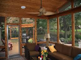 covered porch design ideas getting porch design ideas u2013 home