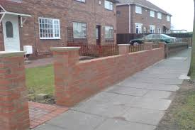 Front Garden Walls Ideas Front Garden Wall Designs Search Garden Wall Ideas