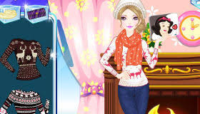 math teacher dress up game my games 4 girls