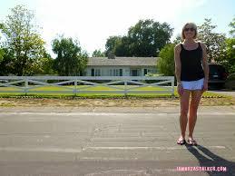used lexus beaumont texas riley u0027s house from u201cthe client list u201d iamnotastalker