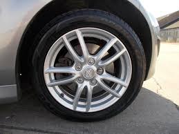 porsche silver powder coat category cars classic coatings ltd