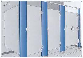 Bathroom Stall Doors Nickbarron Co 100 Bathroom Stall Doors Images My Blog Best