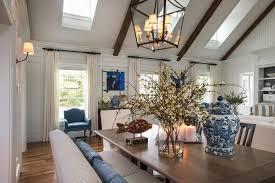 hgtv dining room ideas rooms viewer hgtv custom hgtv dining room home design ideas