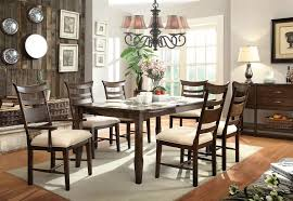 Formal Dining Room Tables For  Formal Dining Room Tables Other - Formal dining room tables for 12