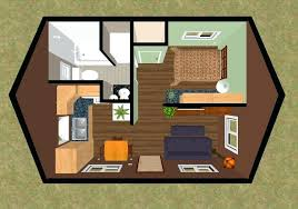 tiny floor plans 400 sq ft tiny house floor plans the skylight mountain sq ft tiny