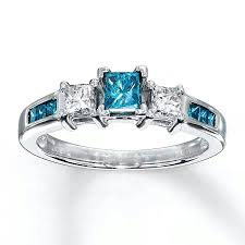 kays jewelers as beautiful stone store for your jewelry someone buy me this wedding ideas pinterest beautiful