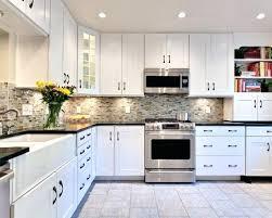cuisine ancienne et moderne decoration de cuisine vos 50 plus belles cuisines decoration murale