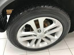 nissan juke alloy wheels used 2014 nissan juke sv in berwick used inventory berwick
