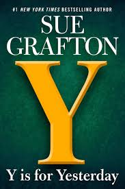 jti security y is for yesterday a kinsey millhone mystery sue grafton