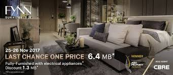 Terms And Conditions For Interior Design Services Best Real Estate And Property Agent In Bangkok Thailand